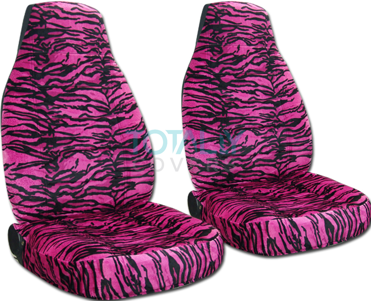 Pink Leopard Print Car Seat Covers Uk - Velcromag