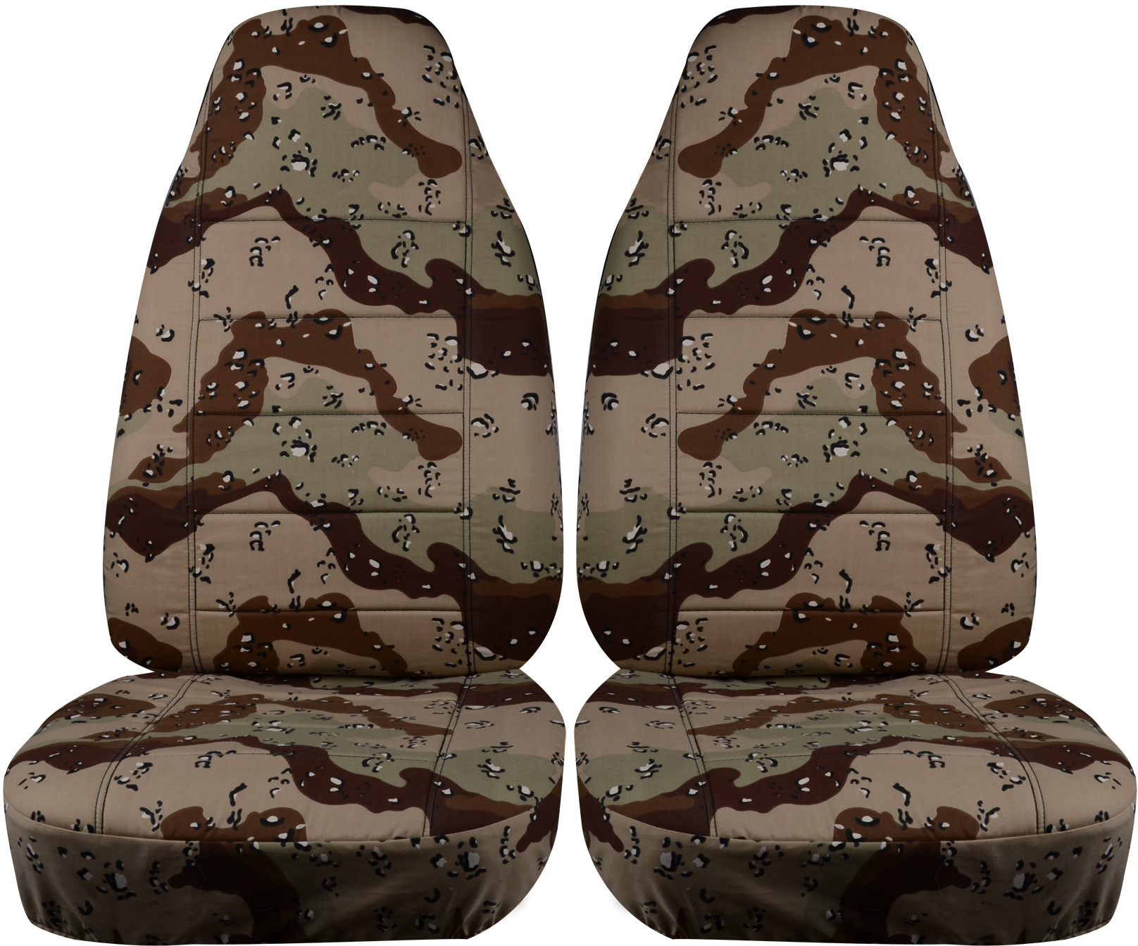 Totally Covers Fits 2004-2012 Ford Ranger//Mazda B-Series Camo Truck Seat Covers 60//40 Split Bench 16 Prints with Center Console//Armrest Cover: Blue Camouflage 2005 2006 2007 2008 2009 2010 2011