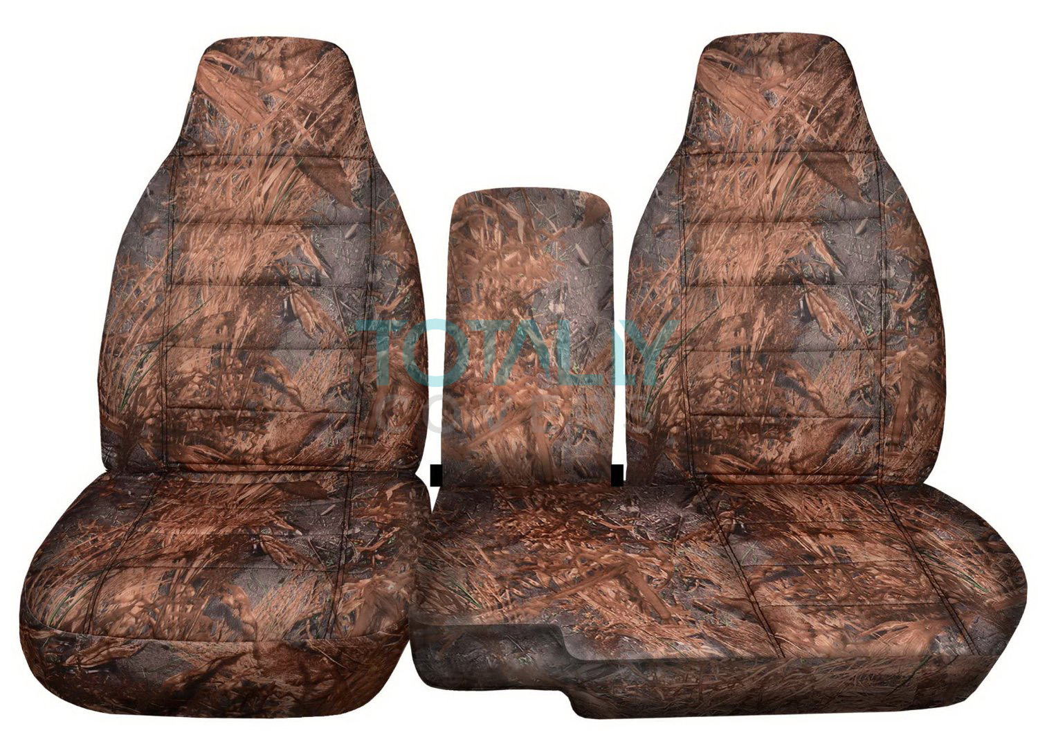 Camouflage Seat Covers For Ford F150 >> Pink camo seat covers for ford f150