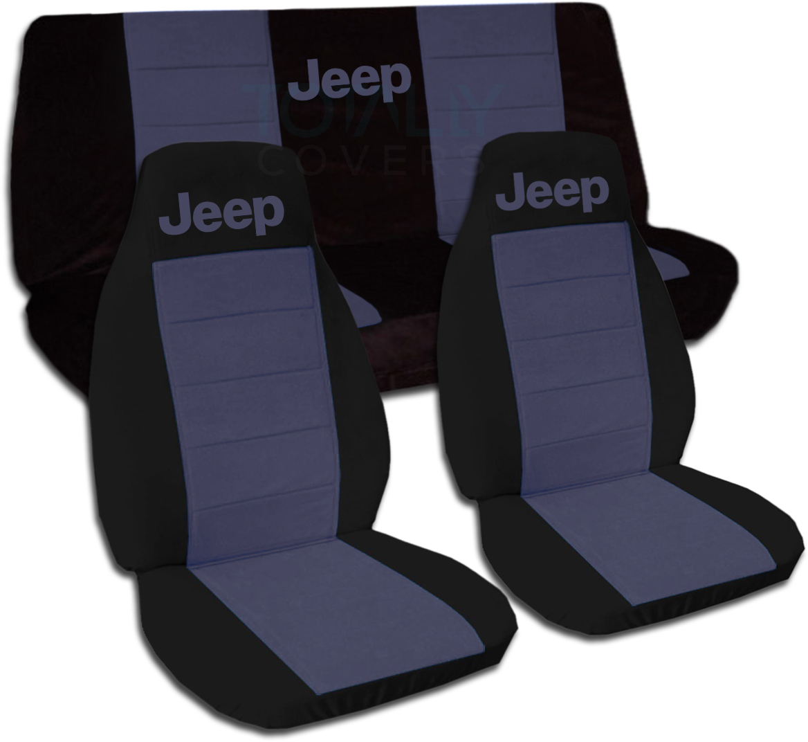 jeep seat covers bing images. Black Bedroom Furniture Sets. Home Design Ideas