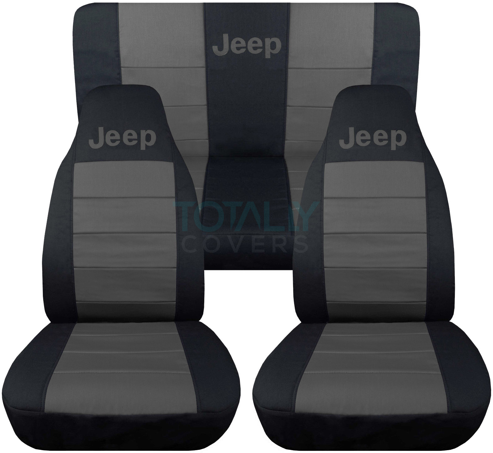 Jeep Car Seat Covers Australia