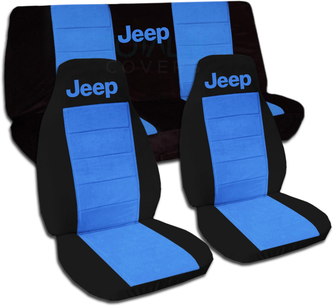 jpeg 373kb jeep wrangler black and light blue jeep seat. Cars Review. Best American Auto & Cars Review