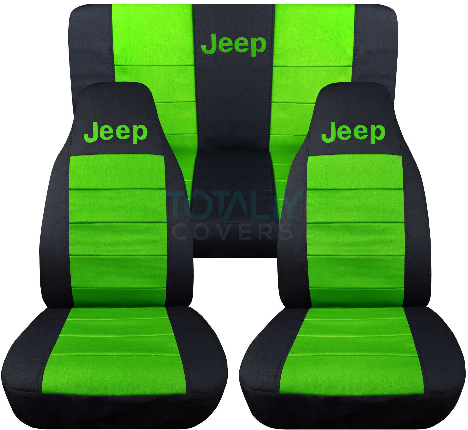 neon green jeep seat covers velcromag. Black Bedroom Furniture Sets. Home Design Ideas