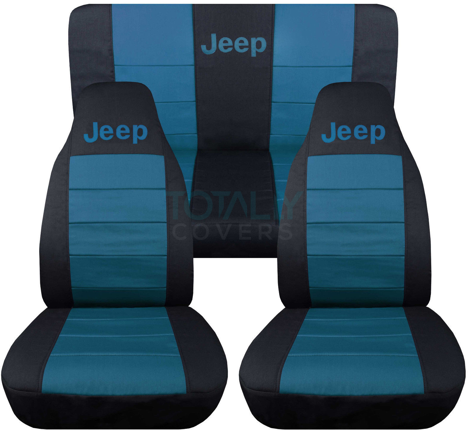 jeep wrangler yj seat covers car interior design. Black Bedroom Furniture Sets. Home Design Ideas