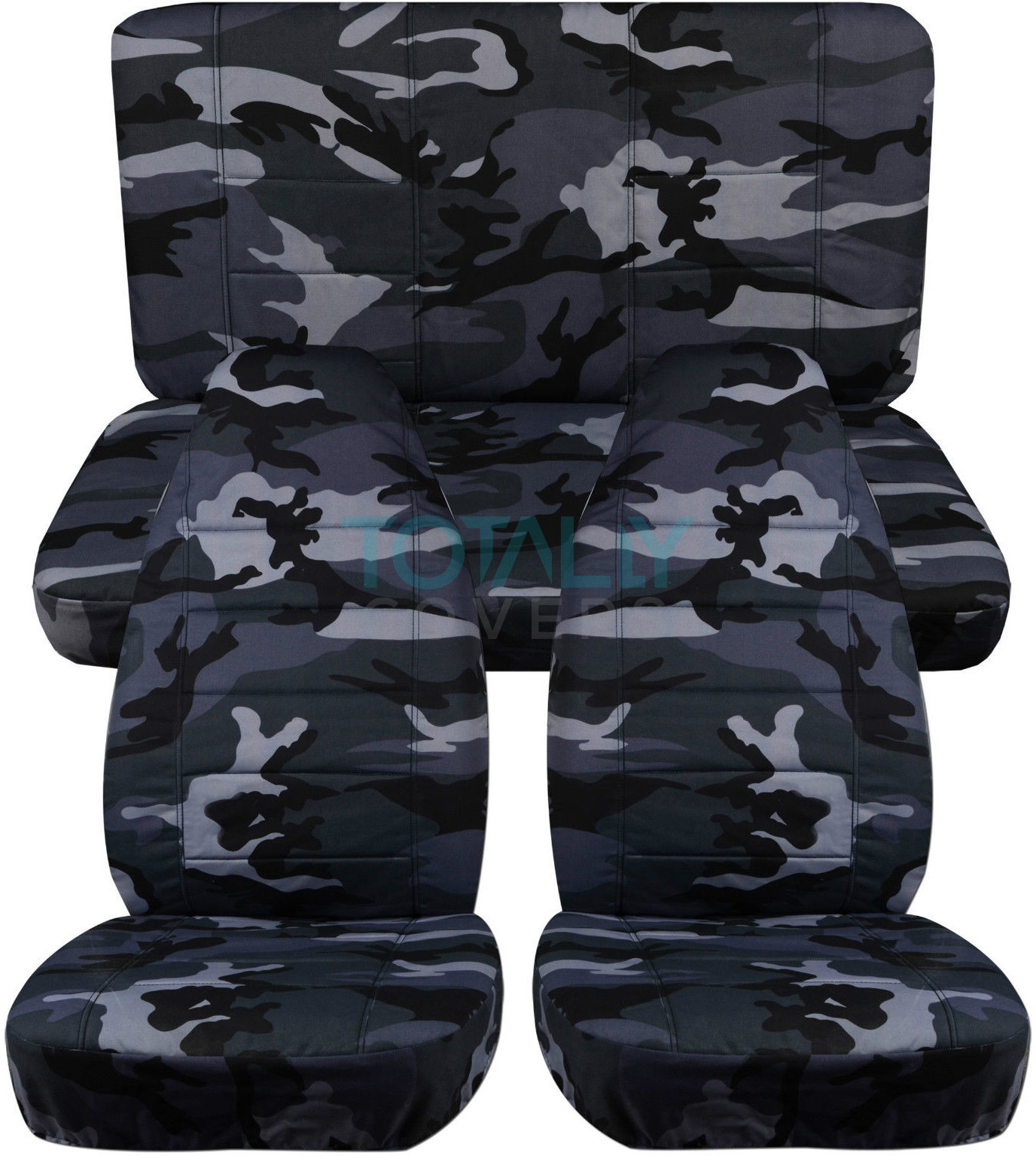 Seat Covers Seat Covers Jeep Jk