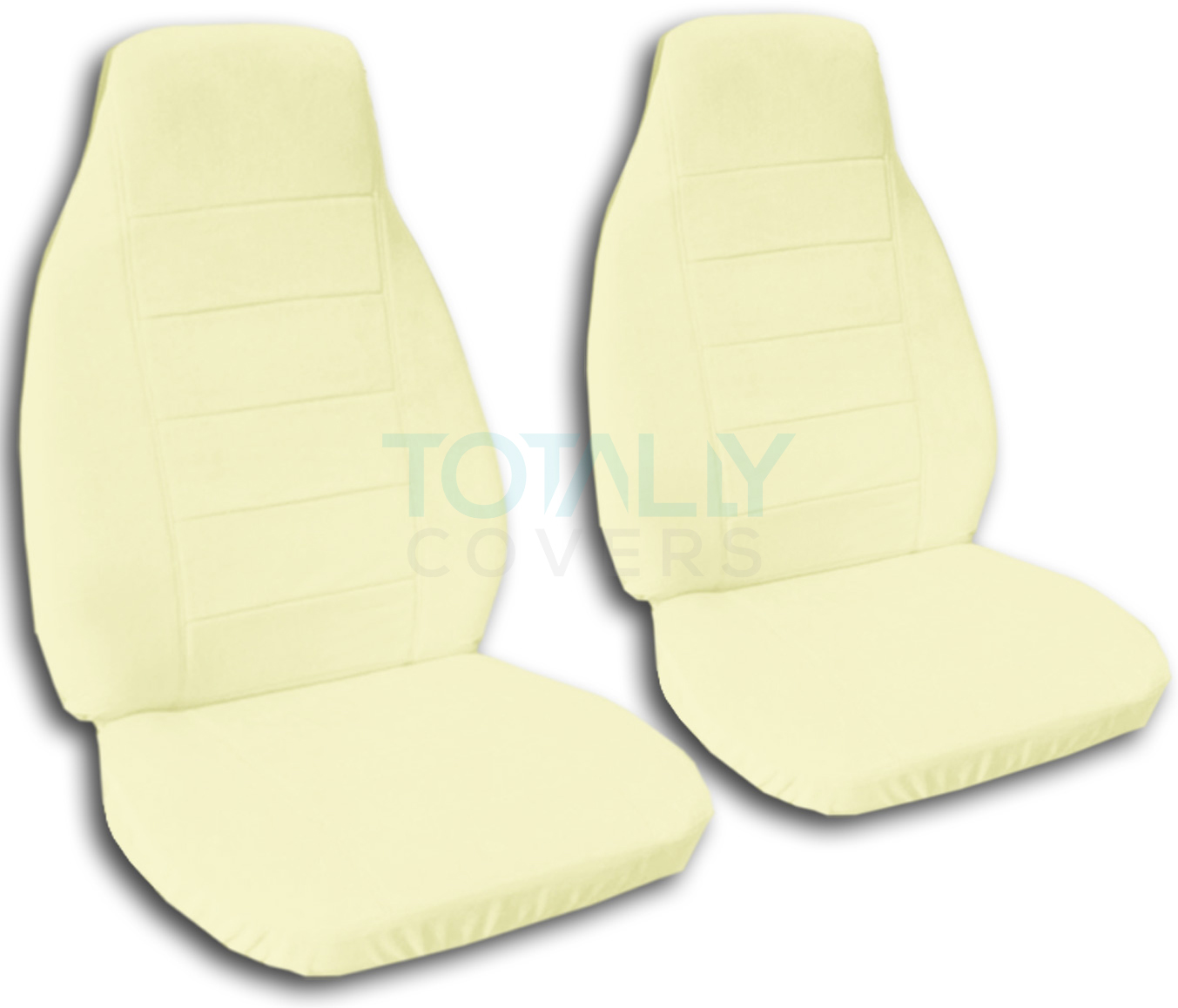 Semi Custom Seat Covers For Cars