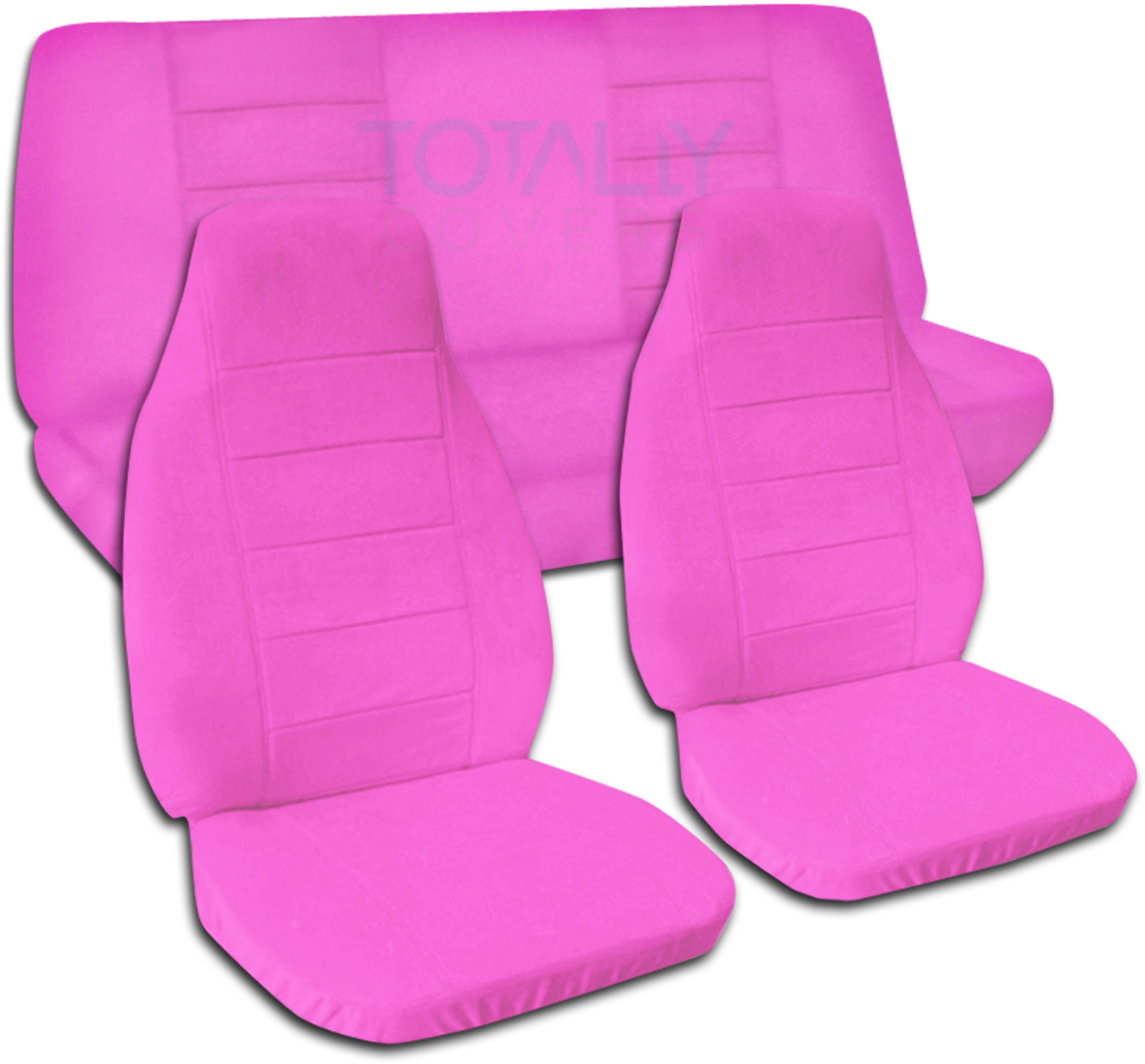 Bench Seat Covers For Trucks Full Size Truck Bench Seat