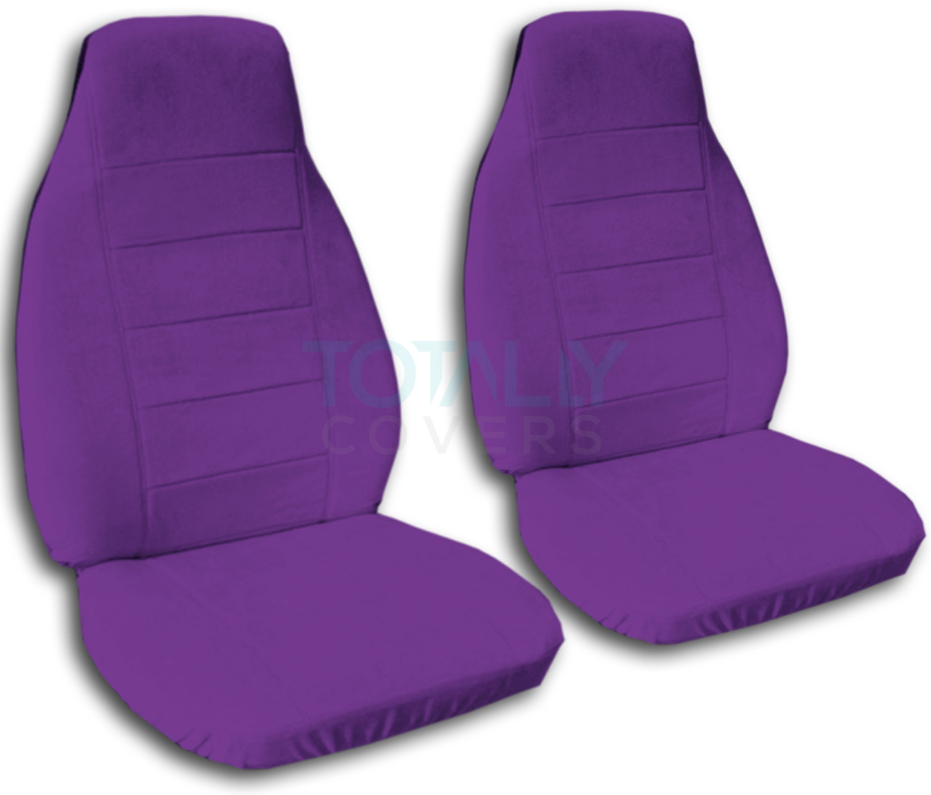 Car Pink Seat Covers