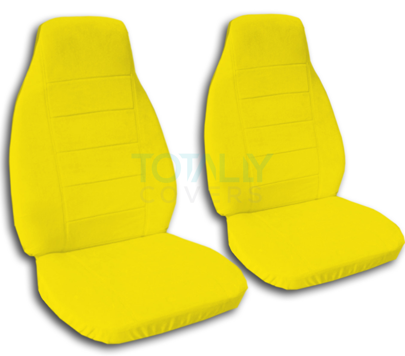 seat covers seat covers yellow. Black Bedroom Furniture Sets. Home Design Ideas