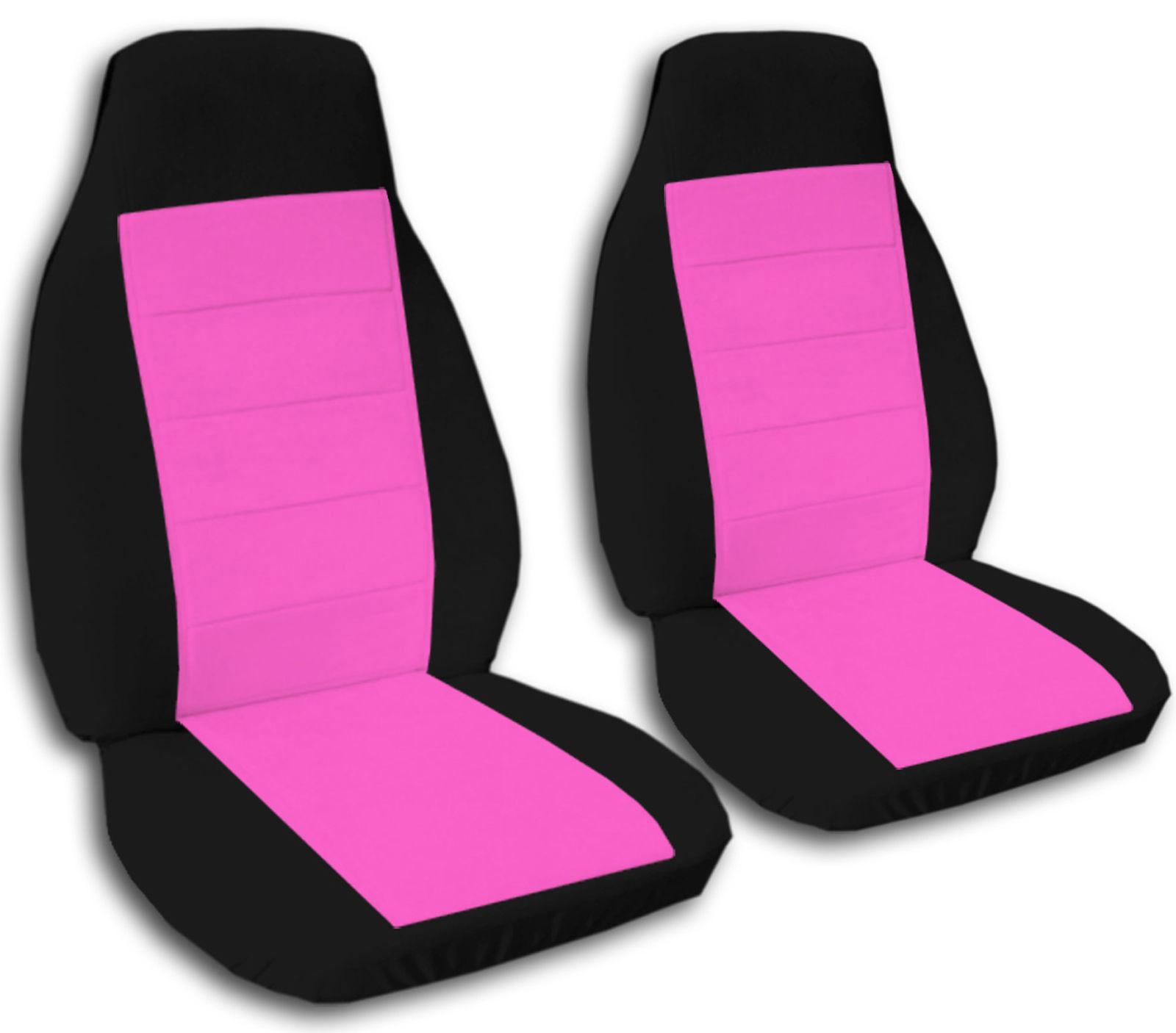 Headrest Covers For Cars Uk