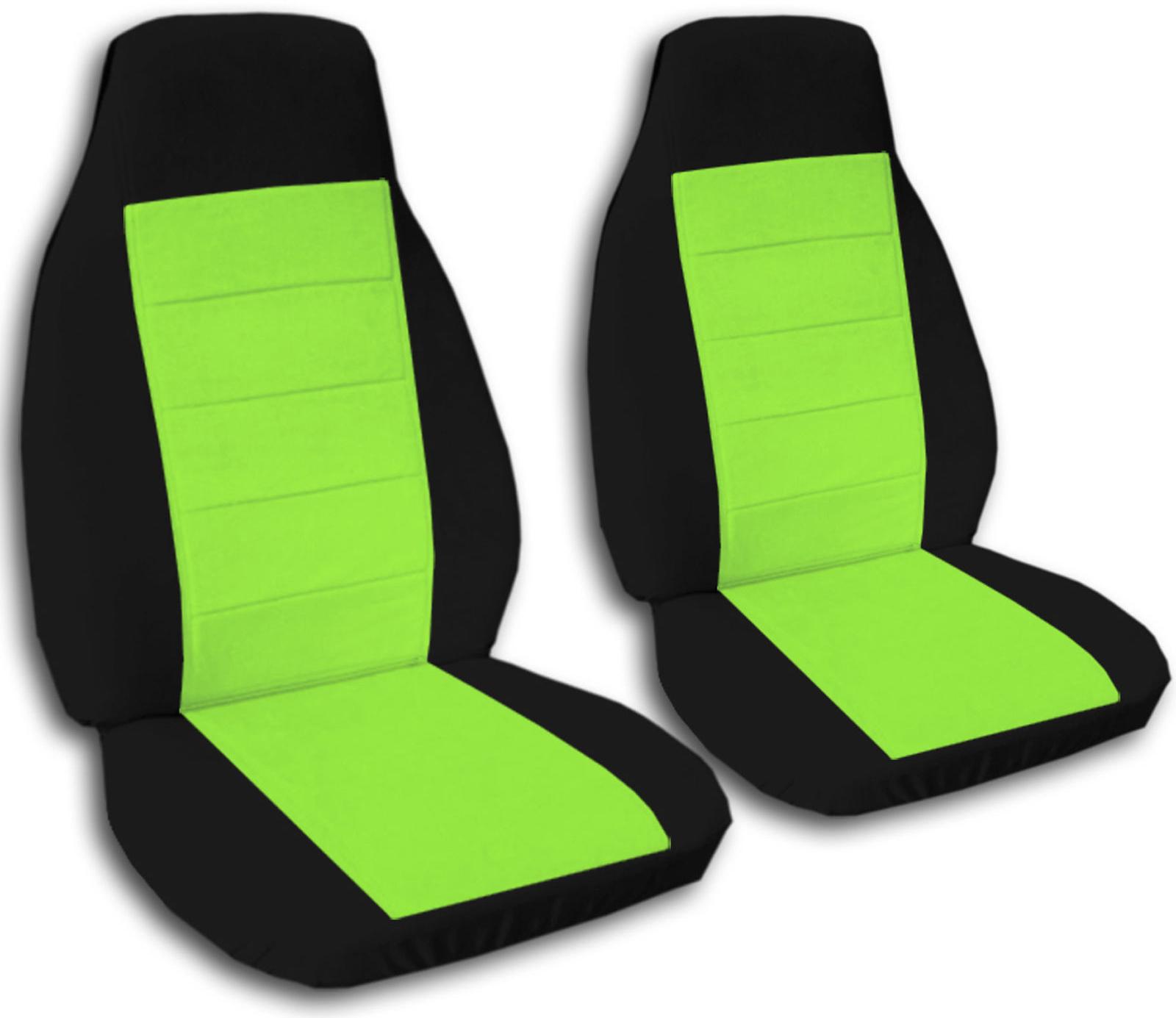 Red Camo Car Seat CoversAnimal Print Car Seat Covers