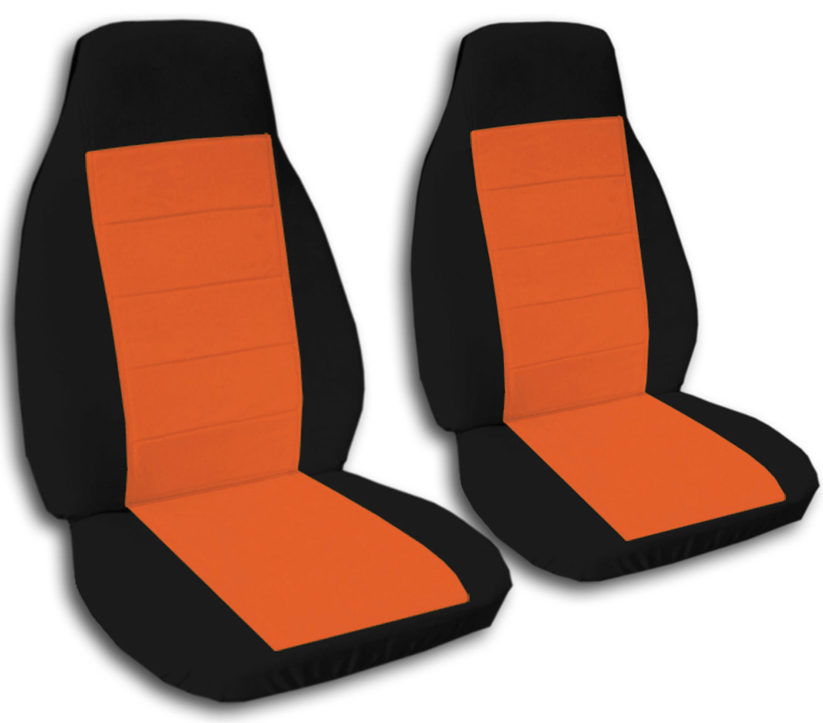 Yellow Seat Covers Ebay